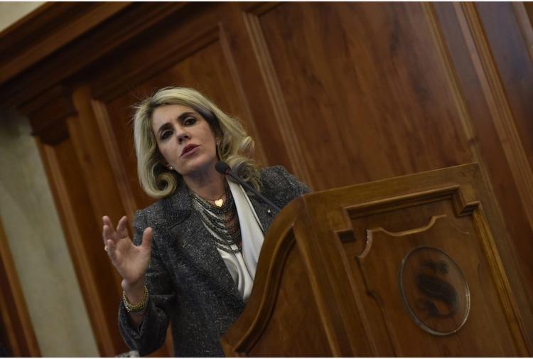 Covid, Cittadini (Aiop) 'Non trascurare controlli per altre patologie'