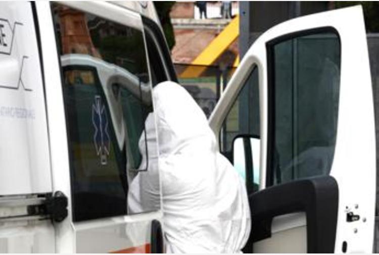 Covid Lazio, oggi 1.888 nuovi casi e 29 morti: bollettino 2 marzo