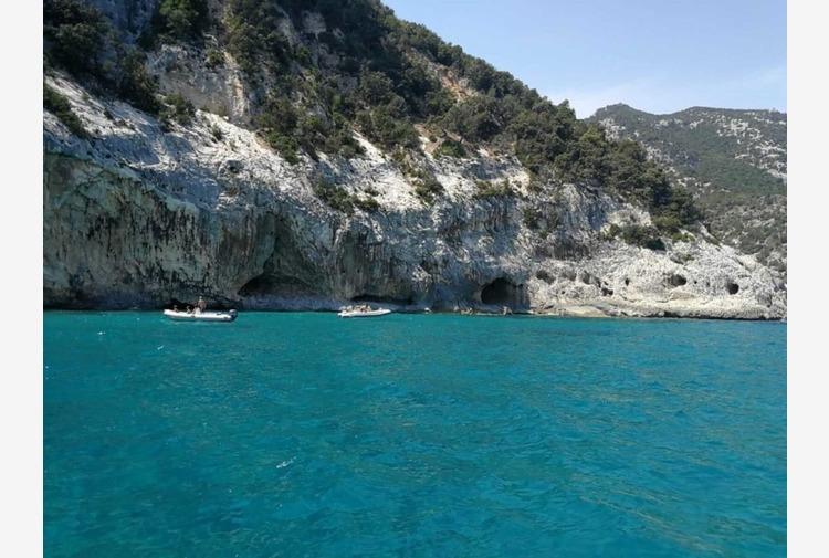 Turismo in Sardegna: nel 2020 persi 497 milioni di euro