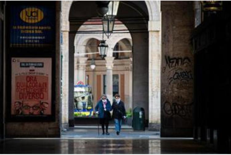 Covid Piemonte, Cirio: 'Le cose stanno peggiorando'