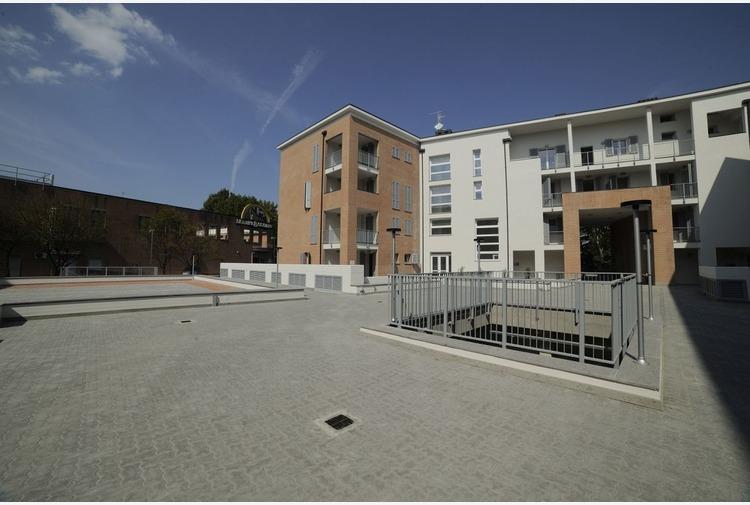 Sardegna, adeguati limiti reddito assegnazione alloggi edilizia pubblica