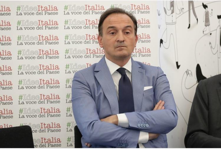 Piemonte, Cirio 'Sulla scuola lavoriamo insieme al Governo'