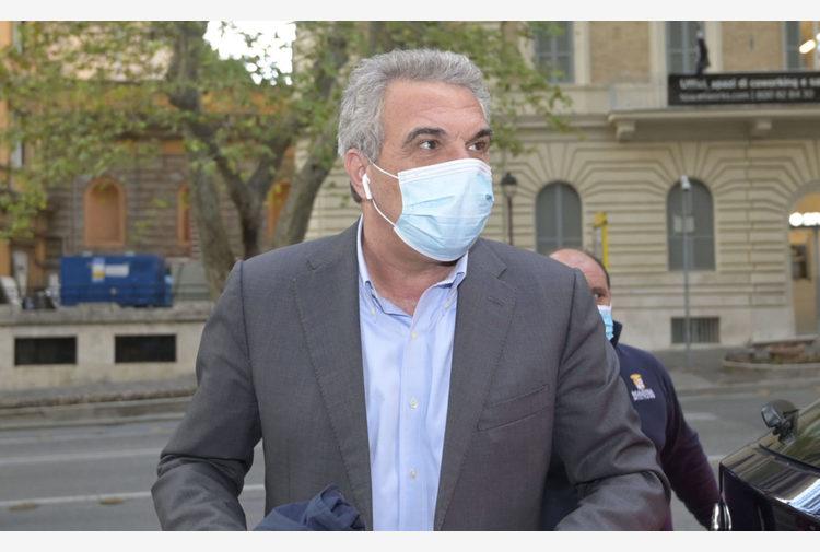 Luigi Sbarra eletto il nuovo segretario della Cisl: ecco chi è