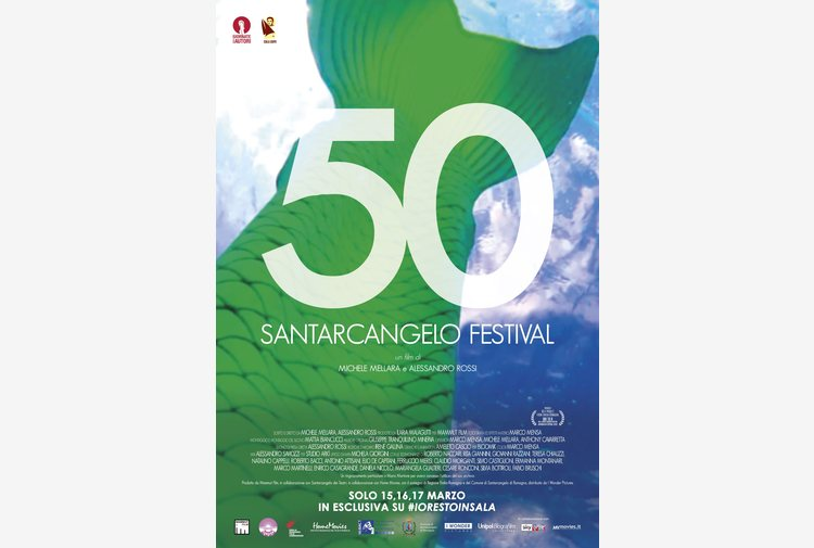 Santarcangelo Festival 50 anni, le voci dei protagonisti