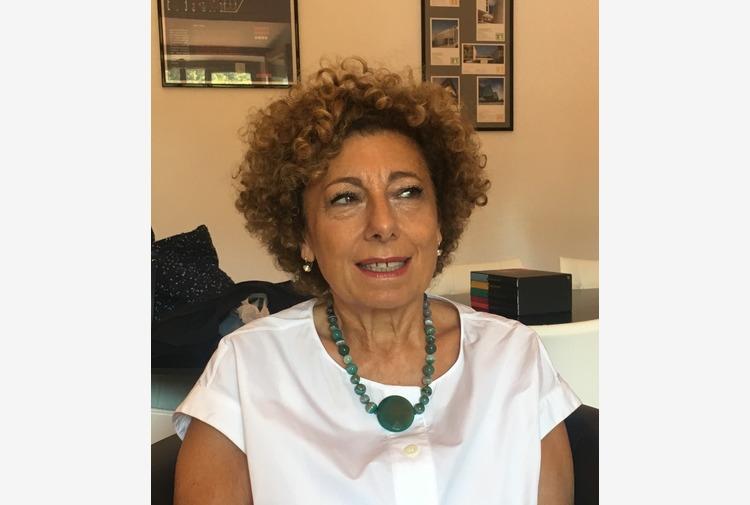 Museo Madre, si insedia Tecce ospiterà Covid Vaccine center