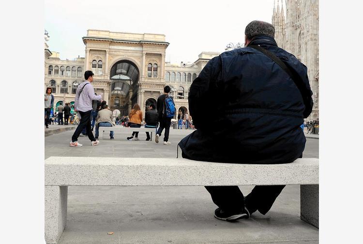 L'impegno di Medtronic per la Giornata mondiale dell'obesità