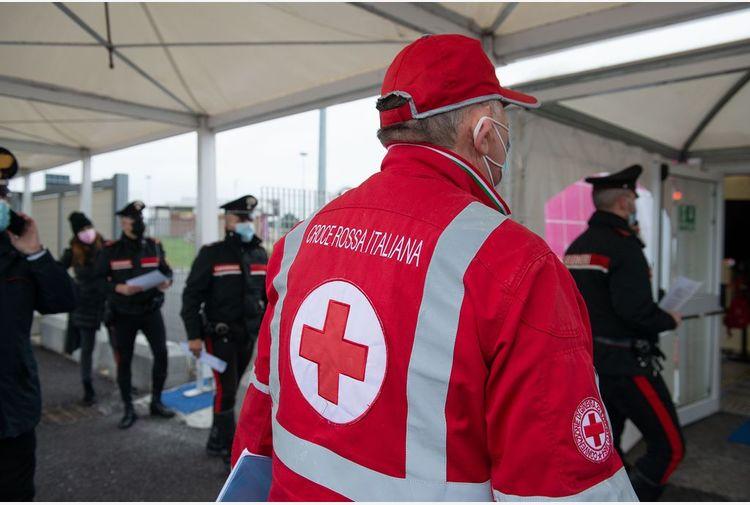 Covid, Speranza: Campania in zona rossa dall'8 marzo