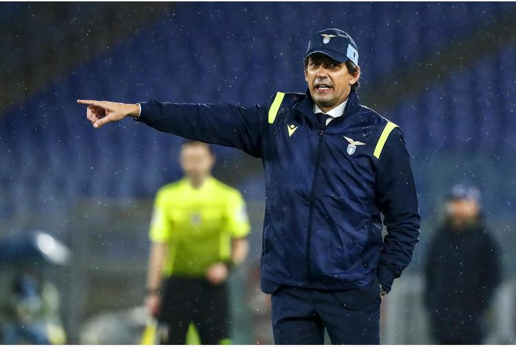 Lazio, Inzaghi: 'Su Lazio-Toro si faccia maggiore chiarezza'