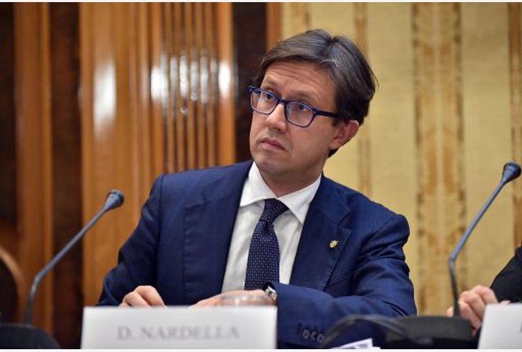 Nardella: rinuncia Zingaretti rischia di acuire scontro su nomi