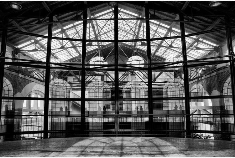 Fabbrica del Vapore Milano, 780 mila visitatori in cinque anni