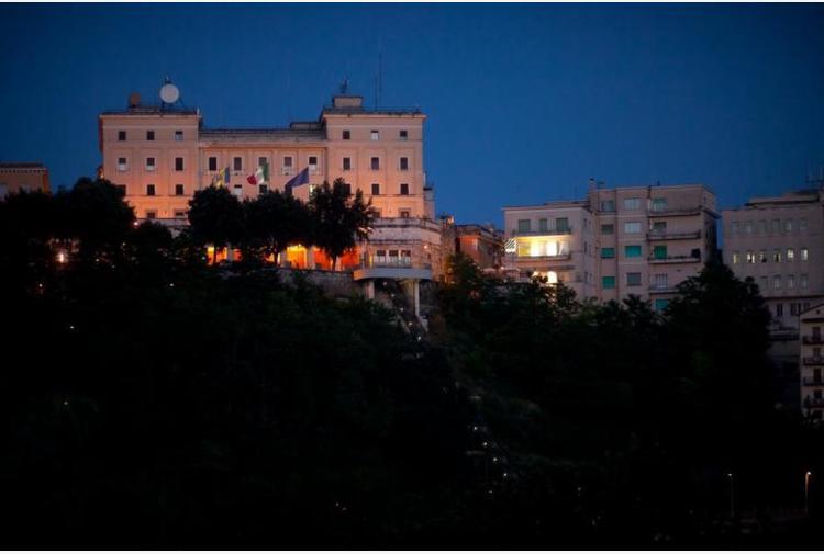 Covid: aumento casi e sos varianti, Frosinone zona rossa
