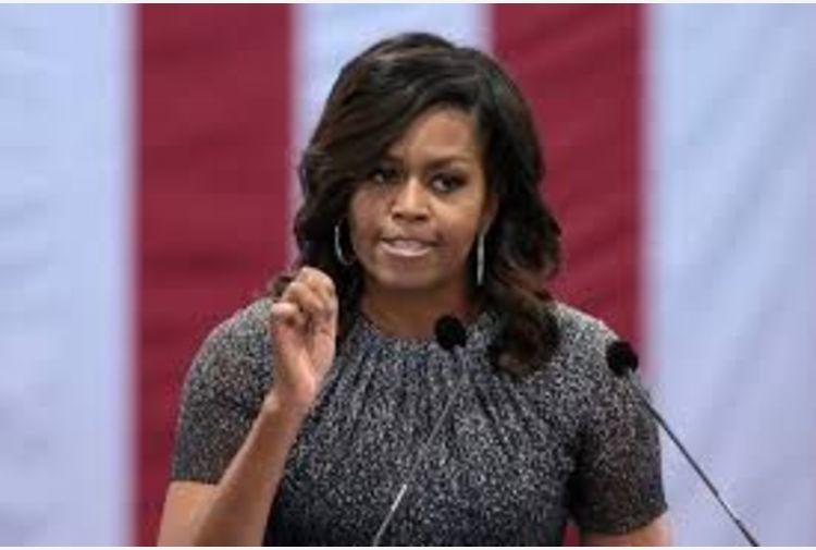 Usa, Michelle Obama sarà inserita nella National Hall of Fame