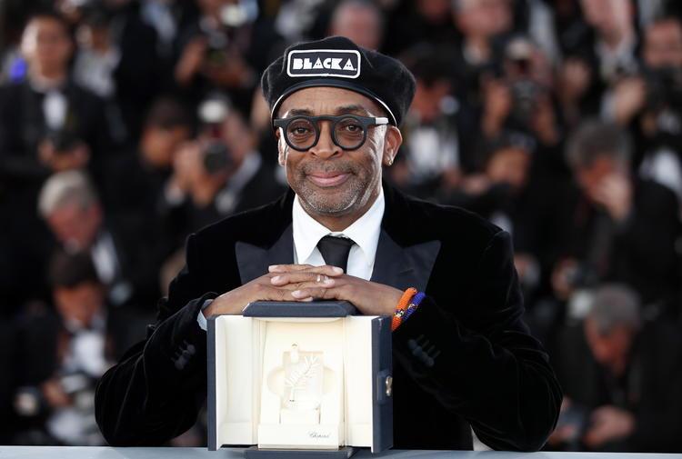 Spike Lee presidente di giuria al Festival di Cannes