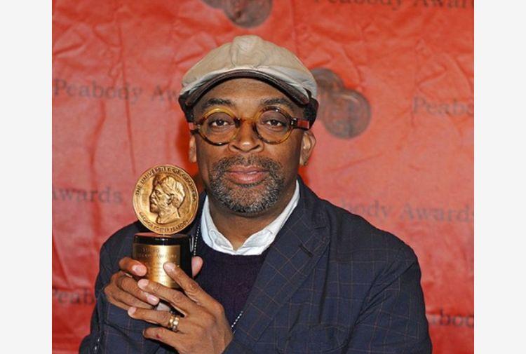 Cannes, Spike Lee presidente di giuria