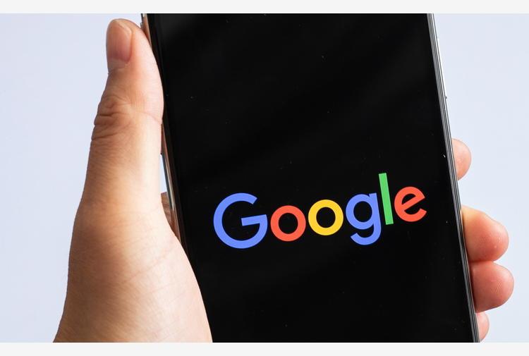 Google:in anno pandemia bloccati 99 mln annunci a tema Covid
