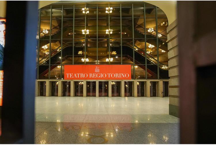 Purchia, bilancio 2020 Regio Torino in equilibrio