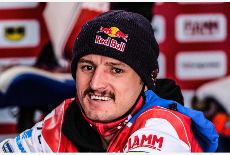 Moto: Qatar; FP2, vola la Ducati con Miller e Bagnaia