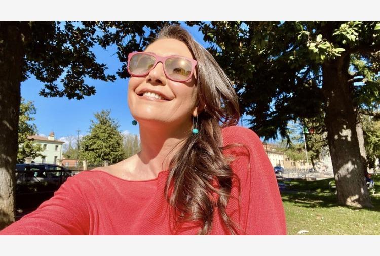 Gli occhiali da sole in sintonia con l'ambiente
