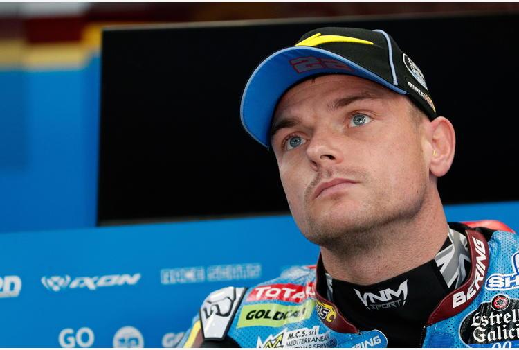 Moto: Qatar; Lowes vince in Moto2, Di Giannantonio terzo