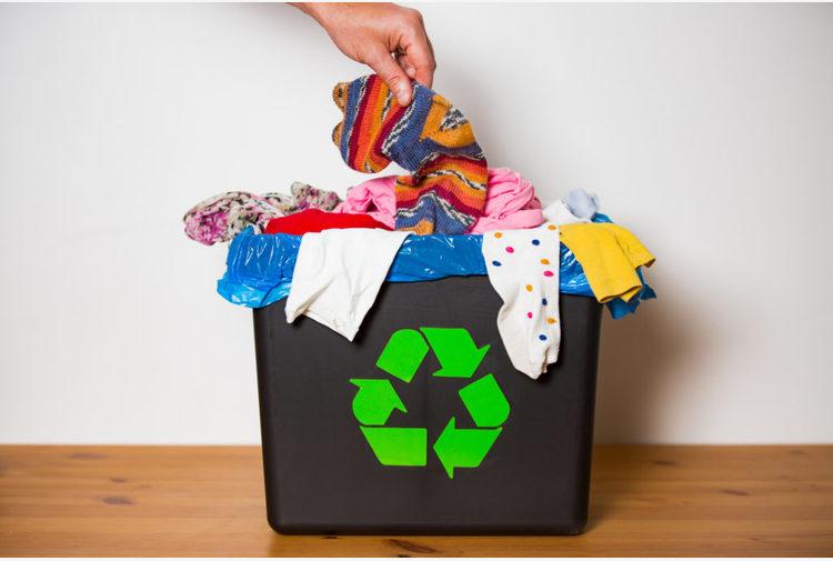 Fashion Upcycling: il riciclo creativo e sostenibile per dare nuova vita ai vecchi vestiti