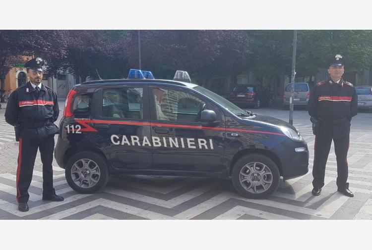Donna scomparsa nel 2009 in Umbria, arrestato il marito