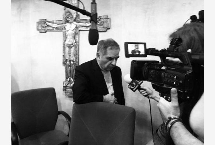Il clamoroso gesto del Papa nei confronti del cardinale Angelo Becciu, licenziato lo scorso settembre