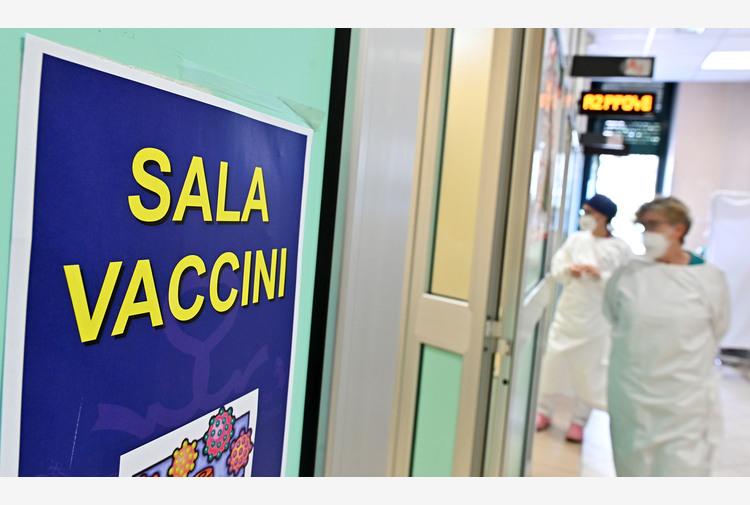 Covid: Toscana, altri 32 morti, loro età media 79,6 anni