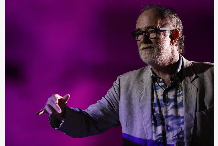 De Gregori, i 70 anni dell'artista della musica