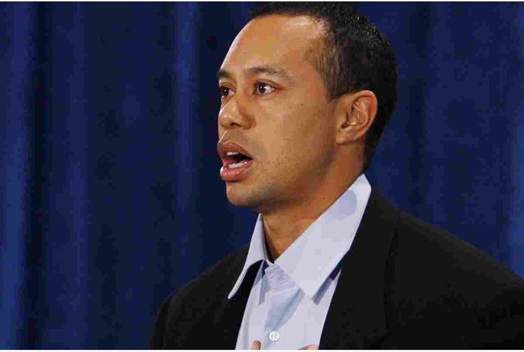 Incidente Woods, polizia Los Angeles 'Non possiamo rivelare cause'