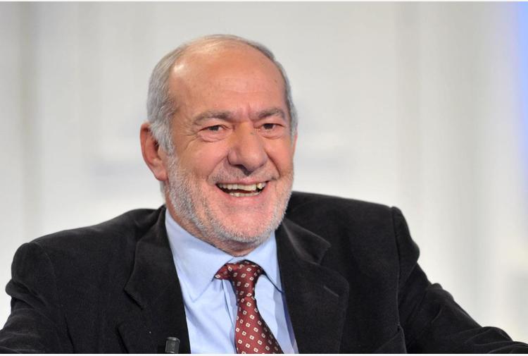 Il leader del '68 Mario Capanna a De Gregori: 'Francesco perdona quei contestatori'