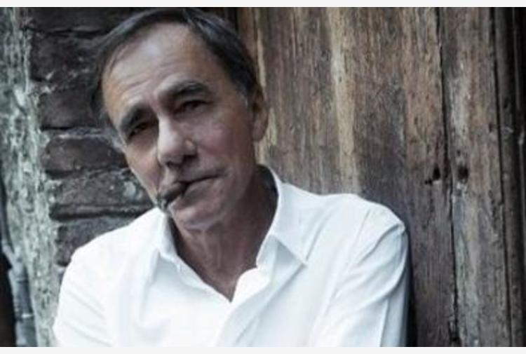 Il prof Vecchioni: 'De Gregori ha fatto didattica a distanza attraverso i testi dei suoi brani'