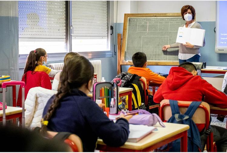Scuola, Anief: tanti disoccupati da Covid chiedono inserimento in graduatorie Ata