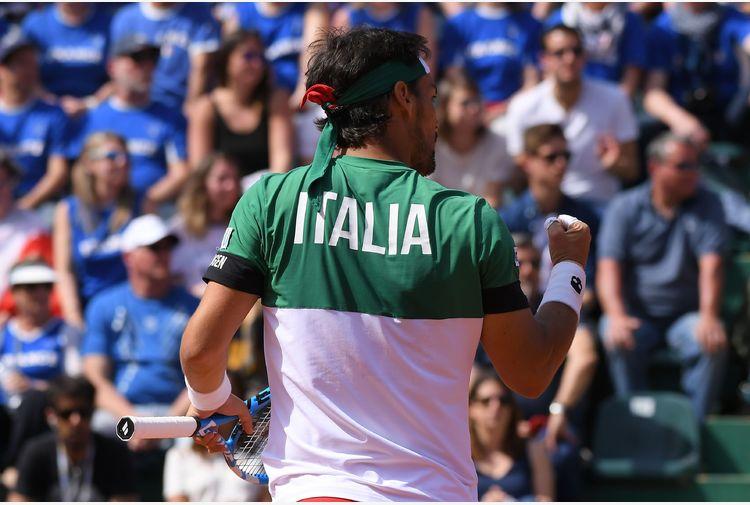 10 Top 100, Italia record: una formazione da imparare a memoria