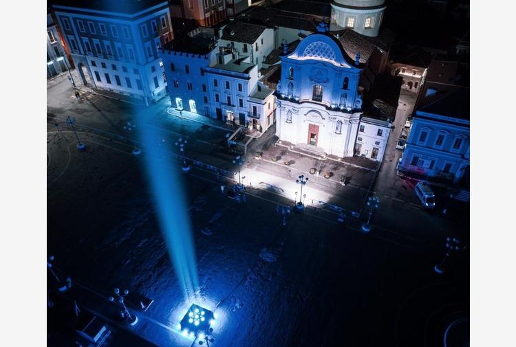 Terremoto, L'Aquila ricorda le 309 vittime del 2009