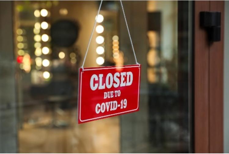 Il COVID uccide il lavoro, in un anno 1,9 milioni di disoccupati in più nell'UE
