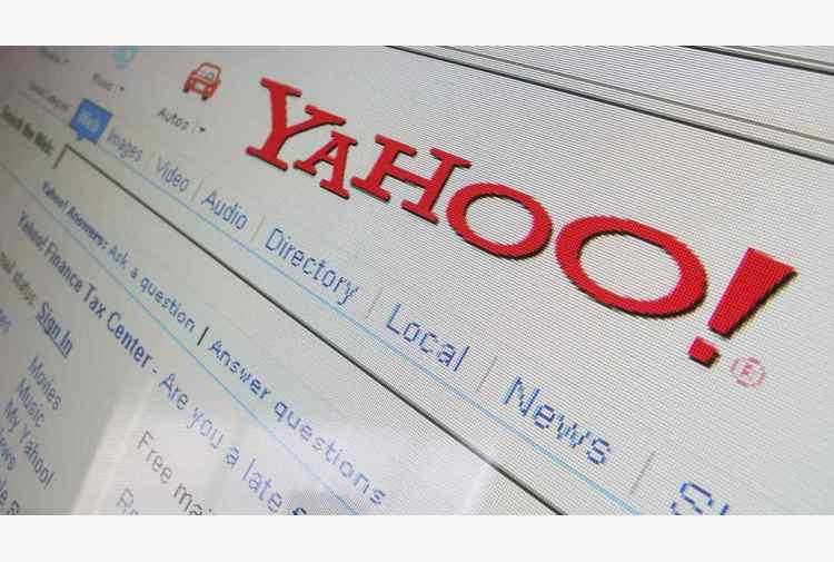 Il 4 maggio chiuderà Yahoo Answers