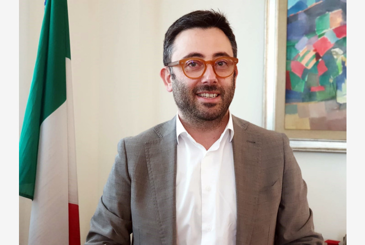 Lazio: si dimette presidente Consiglio, mio operato corretto