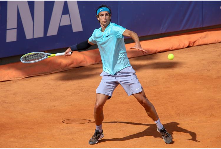 Sardegna Open: sarà un giovedì molto italiano. Oggi match di 2° turno in tv