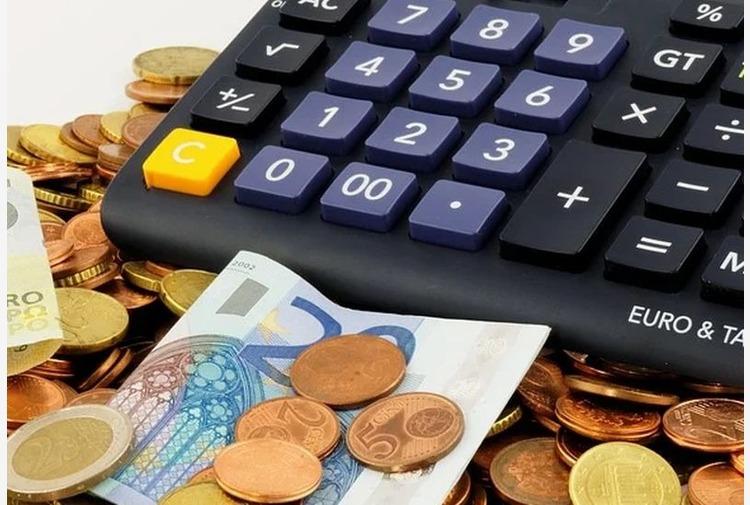 Valle d'Aosta, ok ddl sospensione quota capitale delle rate dei mutui