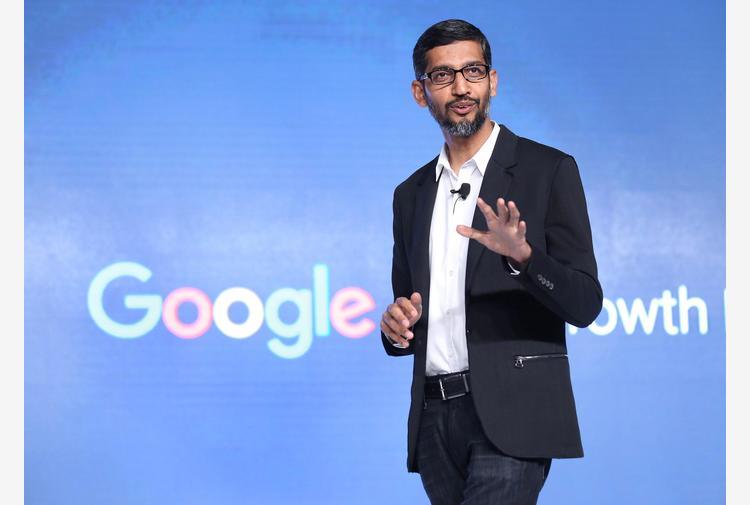 Google I/O 2021, la conferenza per sviluppatori sarà online