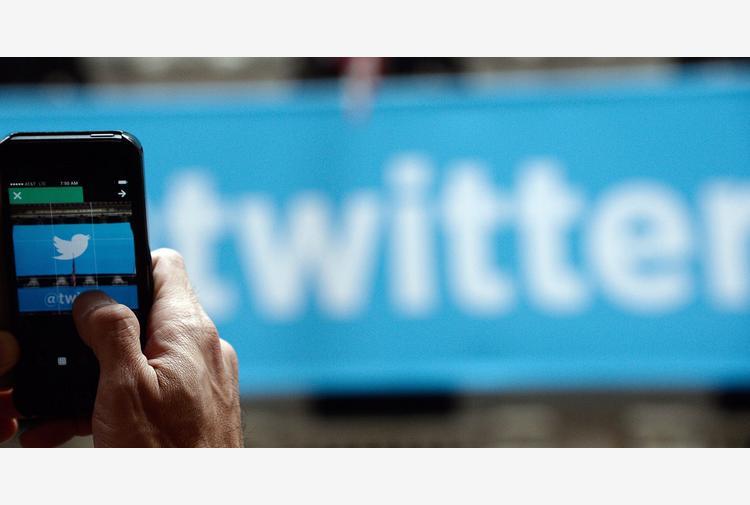Twitter ha valutato acquisto Clubhouse per 4 miliardi