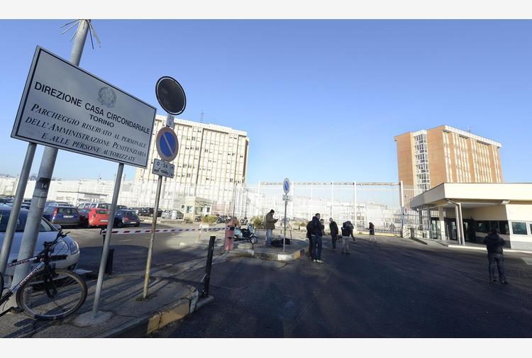 In carcere col reddito di cittadinanza, denunciati detenuti