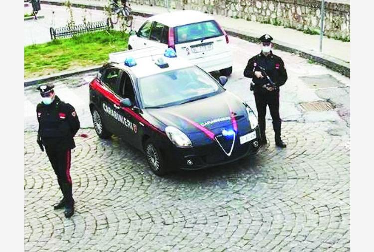 Sindaco arrestato: vicesindaco Opera, ho letto cose assurde