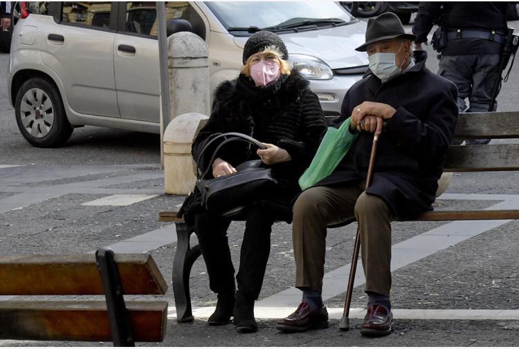 Cinque arresti nel Milanese, anche sindaco
