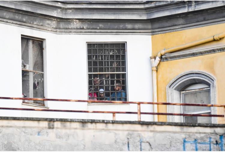 Consiglio d'Europa, carceri italiane più sovraffollate in Ue