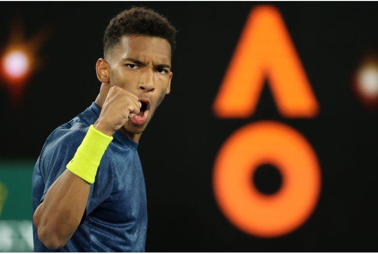 Felix Auger-Aliassime ha scelto Toni Nadal: nuovo coach da Montecarlo