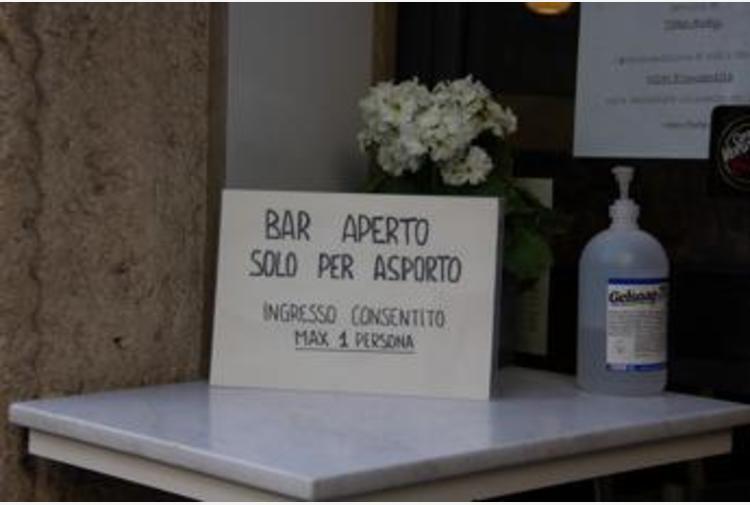 Covid, Sileri: 'Scaletta riaperture tra 20 aprile e 15 maggio'