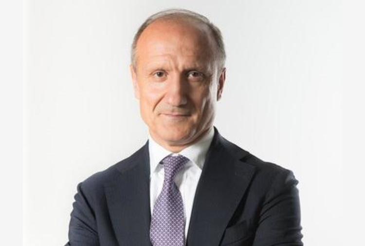 Antonelli (EY): 'Recovery occasione ideale per trasformare il Paese'