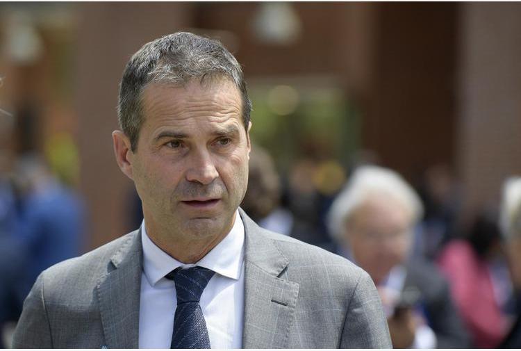 Aspi, Tomasi: 'Investiremo 2 mld l'anno per manutenzione'
