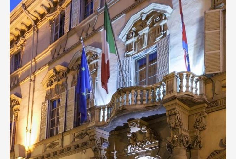 Piemonte, approvato bilancio di previsione 2021-2023